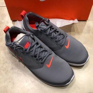 Nike men's lunar solor road running shoes